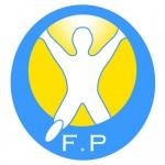 Prendre RDV avec Floriane Perreur - Sophrologie
