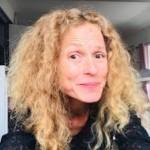 Prendre RDV avec Virginie Rabier - Thérapeute du langage