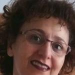 Renée-Marie DEUMIE