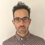 Prendre RDV avec Mathieu Leroux - Acupuncture