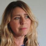 Prendre RDV avec Isabelle DEAT - Naturopathe