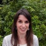 Prendre RDV avec Héléna Mitouard - Diététicienne