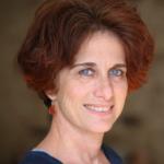Prendre RDV avec Stéphanie Cascino - Hypnothérapeute