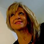 Prendre RDV avec Monique Berny - Hypnose