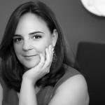 Elodie Caussé Sophrologue