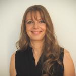 Prendre RDV avec Valérie Junges - Thérapeute Quantique