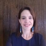 Prendre RDV avec Julie Croguennec - Sophrologie