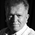 Francis BABLON, votre sophrologue à Granville RDV par téléphone : +33 6 63 86 16 46