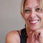 Prendre RDV avec Gwenaelle Carré - Psycho-énergétique