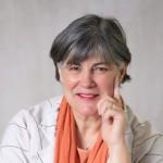 Prendre RDV avec Sylvie Berenguier - Relaxologue
