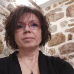 Sandra Boulay