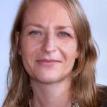 Prendre RDV avec Anne-Charlotte Trillot - Hypnothérapeute et Coach