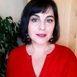 Prendre RDV avec Sophie LARIVET - Accompagnement Personnalisé
