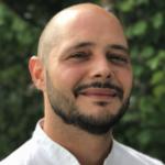 Prendre RDV avec Nathanaël Dandrau - Bien-Etre et Développement Personnel