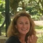 Isabelle Luquet Naturopathe