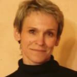 Prendre RDV avec Marina Khatkova - Hypnothérapeute