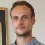 Prendre RDV avec Alexandre VERCHERE - Chiropracteur