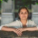 Prendre RDV avec Sandra Da Silva - Sophrologue certifiée RNCP