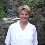 Prendre RDV avec Sylvie Ferrand - Médecine Traditionnelle Chinoise