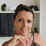 Prendre RDV avec Sandrine GARCIA - Hypnothérapeute