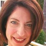 Prendre RDV avec Eve Pelet - Thérapeute Holistique