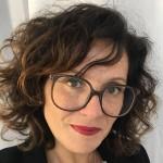 Prendre RDV avec Sophie Belloir - Sophrologue