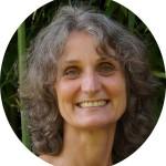 Prendre RDV avec Sylvie MAISONNEUVE - Thérapeute