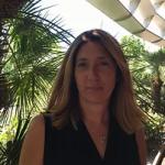 Prendre RDV avec Valerie Secondy - Hypnothérapeute