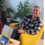 Prendre RDV avec Jean-Marc Guerineau - Sophrologue hypnose Ericksonienne