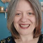 Prendre RDV avec Florence Brouant - Sophrologue