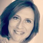 Prendre RDV avec Sophie Casquel - Thérapeute énergéticienne