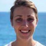 Prendre RDV avec Candice LELIEVRE - Chiropracteur