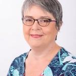 Sylvie Perchet Praticienne EFT