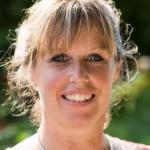 Prendre RDV avec Isabelle LEFEBVRE LENOBLE - Hypnologue