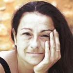 Prendre RDV avec Emmanuelle Klein - Naturopathe