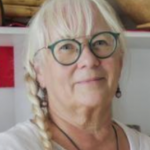 Sonia Szelag