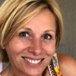 Prendre RDV avec Bénédicte Roussel - Psychopraticien