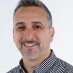 Émile Reyes Praticien en relation d'aide