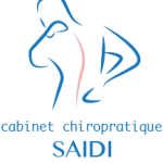 Prendre RDV avec Souhil SAIDI - Chiropracteur