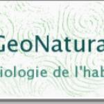 Prendre RDV avec Karine RENARD - Géobiologue