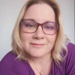 Prendre RDV avec Priscilla Neveu - Praticien en Bien-être