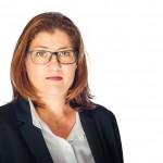 Prendre RDV avec Emmanuelle LOURENCO - Coach en Développement Personnel