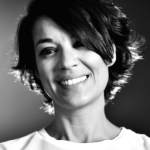 Prendre RDV avec Faiza Soummar - Sophrologue