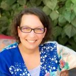 Prendre RDV avec SANDRA POINTEAU - Sophrologue