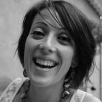 Prendre RDV avec Caroline Fonti - Art-Thérapeute