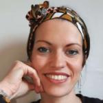 Prendre RDV avec Lucie Berceau Tollemer - Praticien en Bien-être