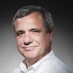 François Vernerey