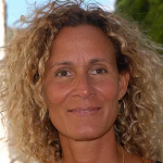 Estelle GRAIZELY-VIGNAL