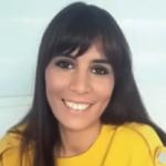 Prendre RDV avec Sara AYACHI - Sophrologue
