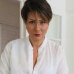 Prendre RDV avec Jade Becquety - Hypnothérapeute
